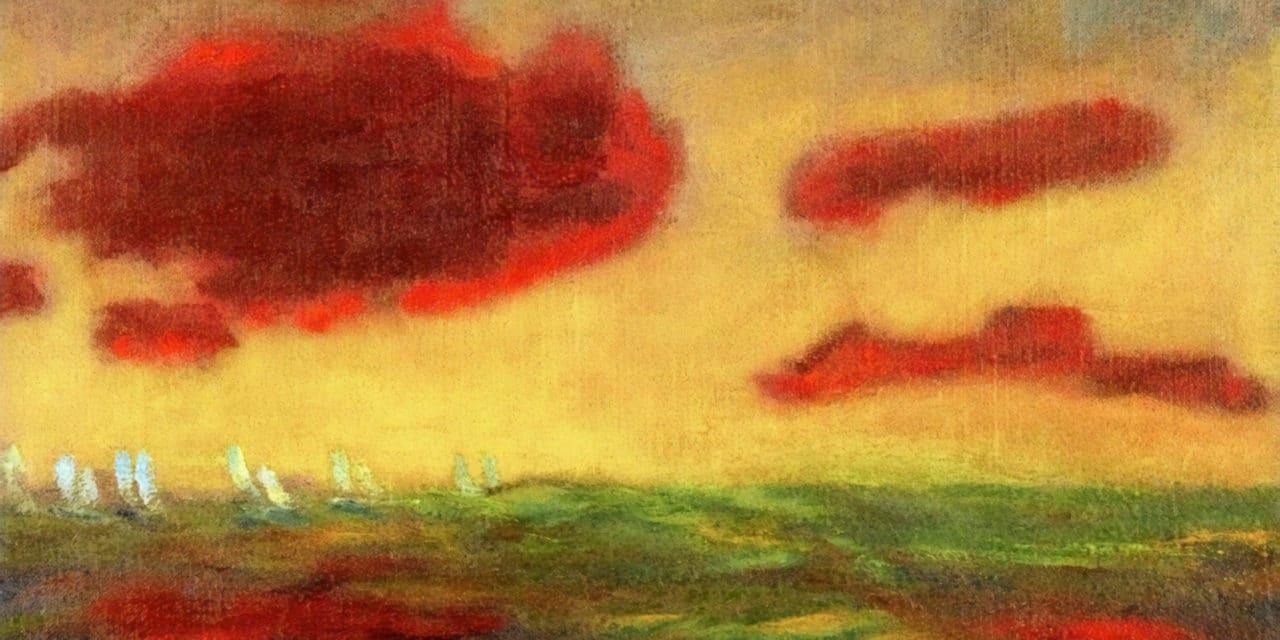 Le premier bonheur du jour – Françoise Hardy