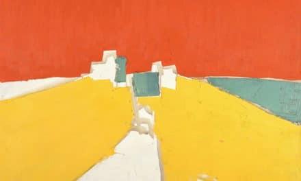 Ce qu'il y a de repoussant dans les rêves – Fernando Pessoa