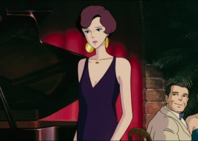 Porco Rosso - Hayao Miyazaki 1995 (10)