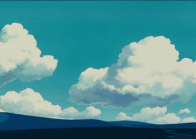 Porco Rosso - Hayao Miyazaki 1995 (4)