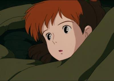 Porco Rosso - Hayao Miyazaki 1995 (64)
