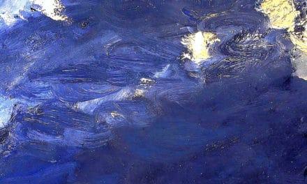 La brume enveloppait d'un manteau léger – Fernando Pessoa