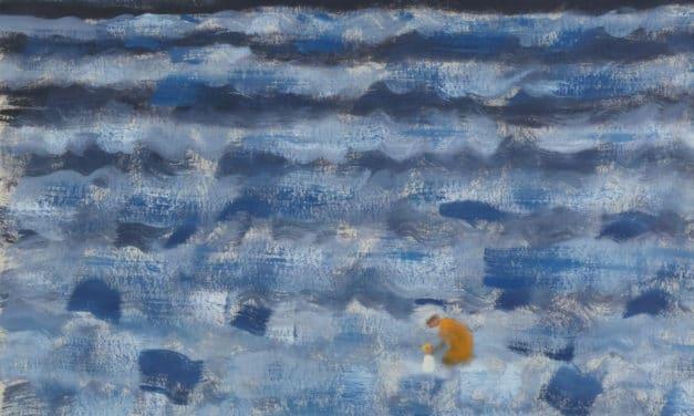 Les sobres pages que nous avons lues – Fernando Pessoa