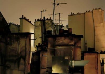 Sur Paris - Alain Cornu 2014 (1)