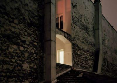 Sur Paris - Alain Cornu 2014 (14)