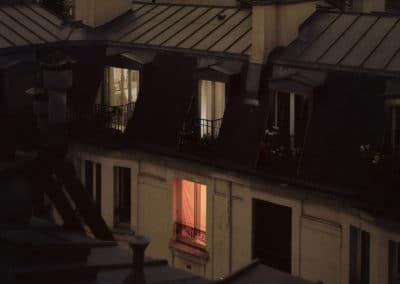 Sur Paris - Alain Cornu 2014 (16)