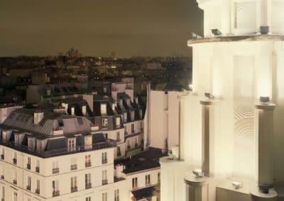 Sur Paris - Alain Cornu 2014 (17)