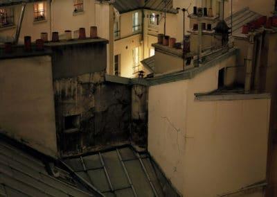 Sur Paris - Alain Cornu 2014 (19)