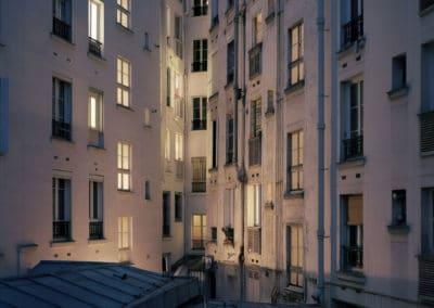Sur Paris - Alain Cornu 2014 (20)