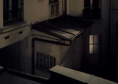 Sur Paris - Alain Cornu 2014 (22)