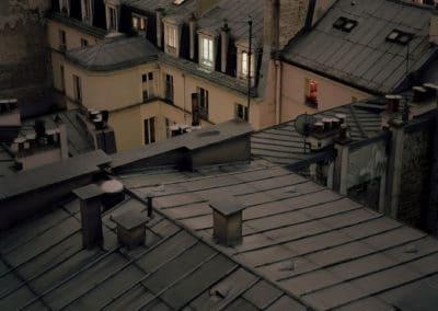 Sur Paris - Alain Cornu 2014 (23)
