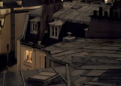 Sur Paris - Alain Cornu 2014 (24)
