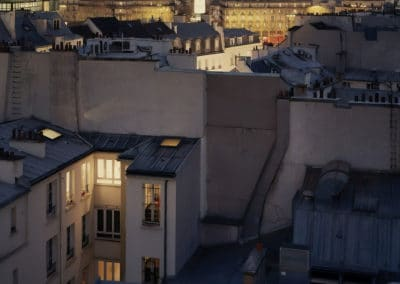 Sur Paris - Alain Cornu 2014 (25)