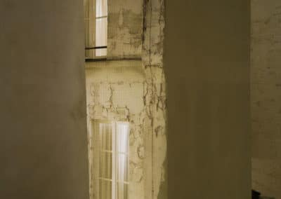 Sur Paris - Alain Cornu 2014 (26)