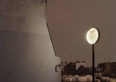 Sur Paris - Alain Cornu 2014 (28)