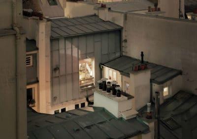 Sur Paris - Alain Cornu 2014 (29)