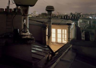 Sur Paris - Alain Cornu 2014 (32)