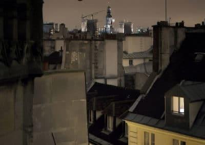 Sur Paris - Alain Cornu 2014 (34)