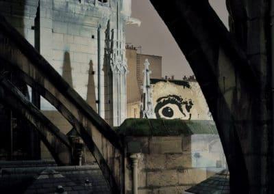 Sur Paris - Alain Cornu 2014 (35)