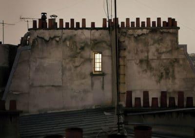 Sur Paris - Alain Cornu 2014 (36)