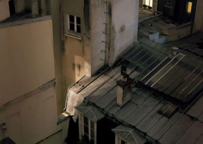 Sur Paris - Alain Cornu 2014 (37)