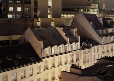 Sur Paris - Alain Cornu 2014 (38)