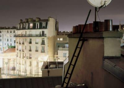 Sur Paris - Alain Cornu 2014 (39)