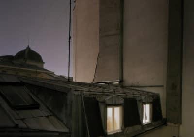 Sur Paris - Alain Cornu 2014 (4)
