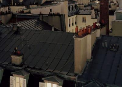 Sur Paris - Alain Cornu 2014 (44)