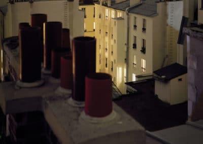 Sur Paris - Alain Cornu 2014 (45)