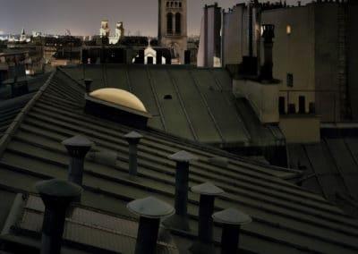 Sur Paris - Alain Cornu 2014 (6)