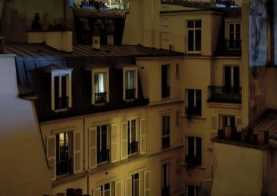 Sur Paris - Alain Cornu 2014 (7)
