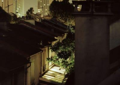 Sur Paris - Alain Cornu 2014 (8)