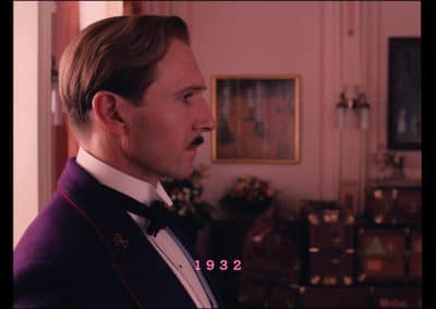 The Grand Budapest Hotel - Wes Anderson 2014 (11)