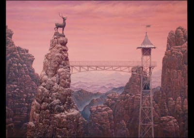 The Grand Budapest Hotel - Wes Anderson 2014 (2)