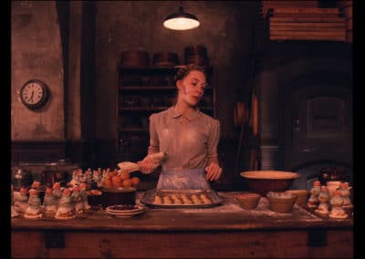 The Grand Budapest Hotel - Wes Anderson 2014 (20)