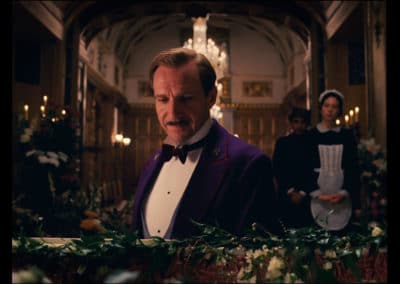 The Grand Budapest Hotel - Wes Anderson 2014 (23)