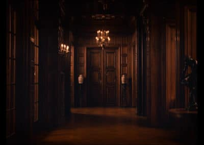 The Grand Budapest Hotel - Wes Anderson 2014 (27)