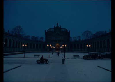 The Grand Budapest Hotel - Wes Anderson 2014 (43)