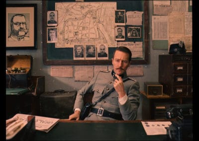 The Grand Budapest Hotel - Wes Anderson 2014 (57)