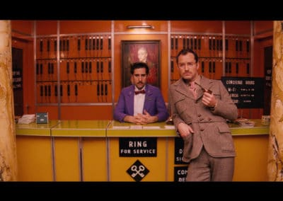 The Grand Budapest Hotel - Wes Anderson 2014 (6)