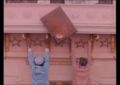 The Grand Budapest Hotel - Wes Anderson 2014 (65)