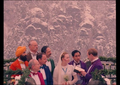 The Grand Budapest Hotel - Wes Anderson 2014 (67)