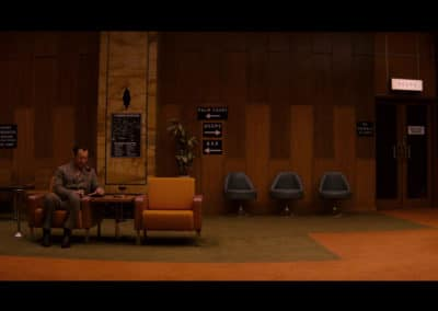 The Grand Budapest Hotel - Wes Anderson 2014 (69)