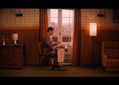 The Grand Budapest Hotel - Wes Anderson 2014 (7)