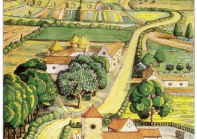 The hobbit - JRR Tolkien 1937 (20)