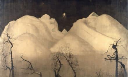 Si l'on voulait dresser un catalogue de monstres – Fernando Pessoa