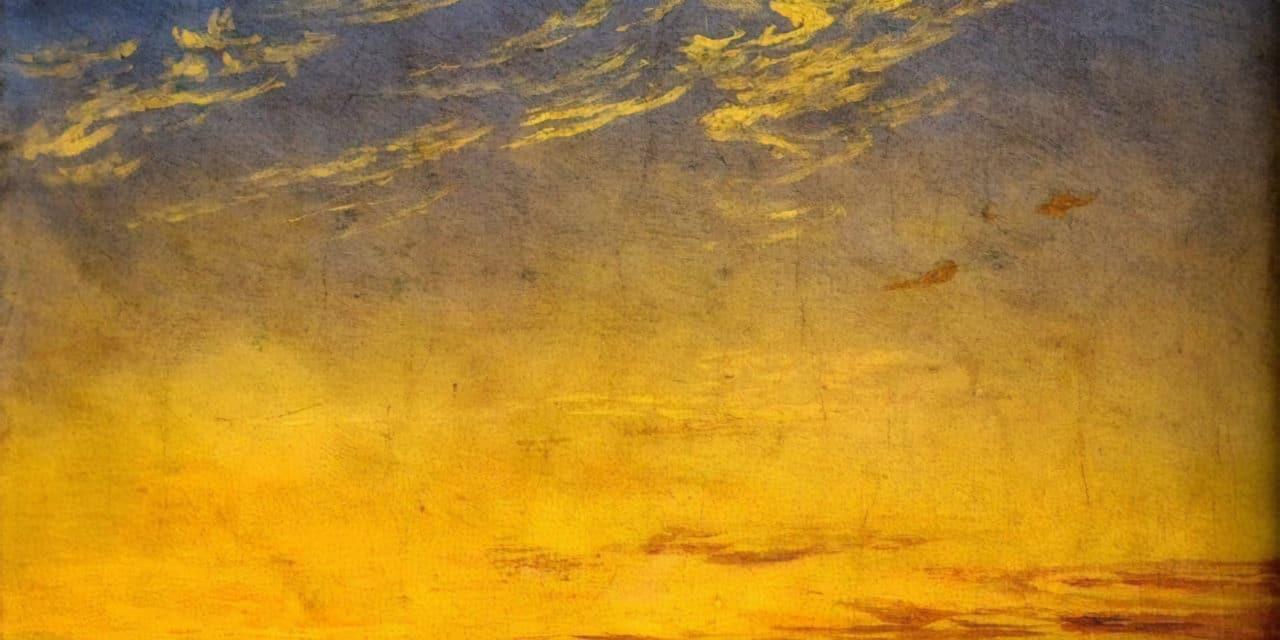 Des commencements de la campagne – Sun Tzu