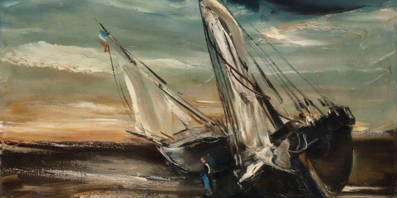 Intransigeance – Léon Degrelle