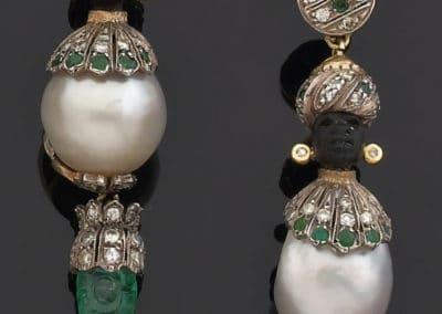 Codognato, bijoutier de la Sérénissime 1866 (11)